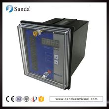transformer protection secondary protection Digital Over current Relay SD2200