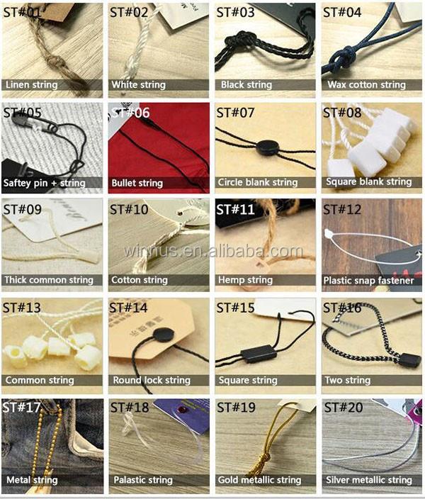 hang tag string 3.jpg