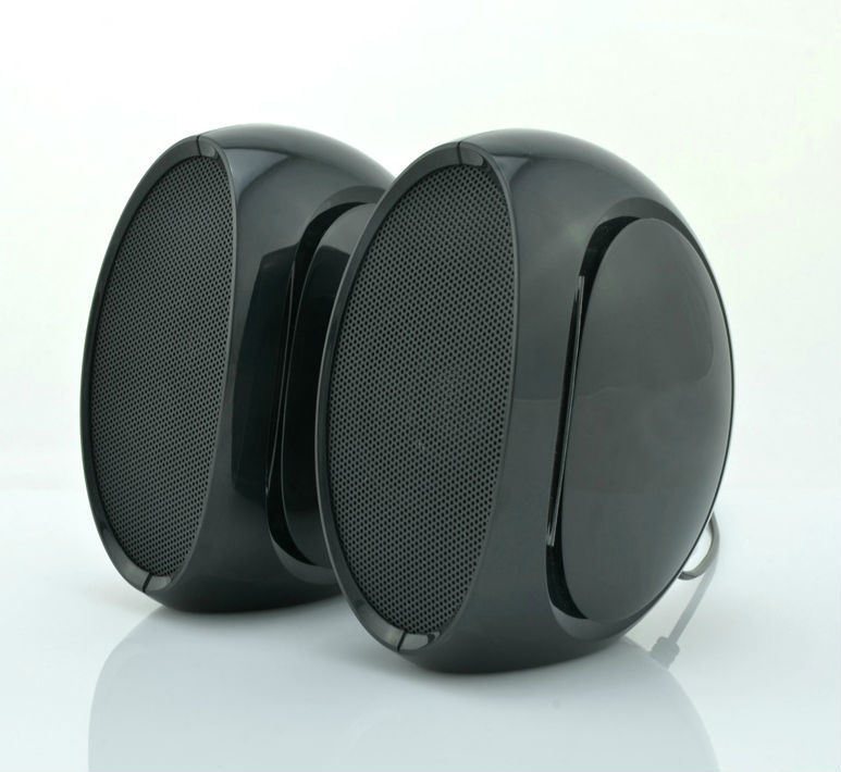 Portable,Mini Special Feature and Mobile Phone,Computer,tablet Use laptop internal speakers