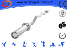 2017 tongue barbell wholesale online