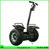 Cutting edge 72V Lithium self balancing sale electrical chariot