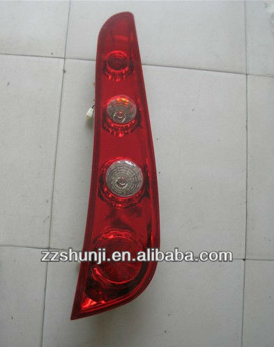 Bus Rear Lamp SJBR-06, Bus Spare Parts