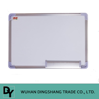 Magnetic whiteboard,magnetic writing board