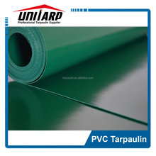 New promotion pvc striped tarpaulin with cheap price tarpaulin garage