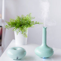 2015 New technology Freshers,mini Cool Mist Humidifier