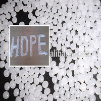 HDPE LDPE LLDPE granules for packing