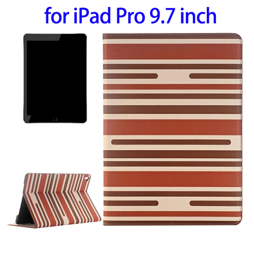 Wholesale Price for iPad Pro 9.7 Tablet Cover, Flip Cover for iPad Pro 9.7