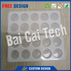 China professional design custom high quality lowest price PET plastic blister packaging pills