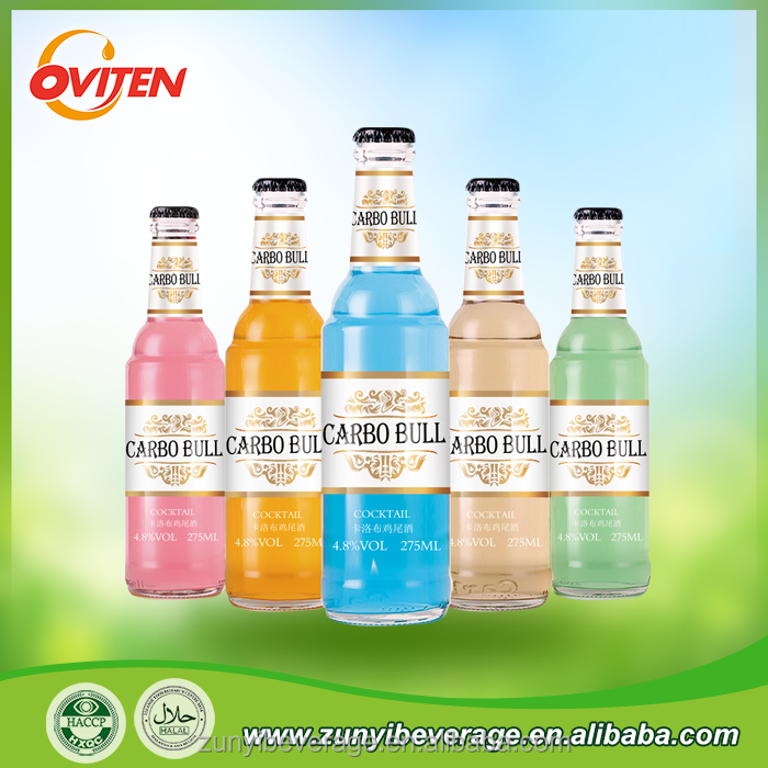 China goods wholesale wine from coconut water