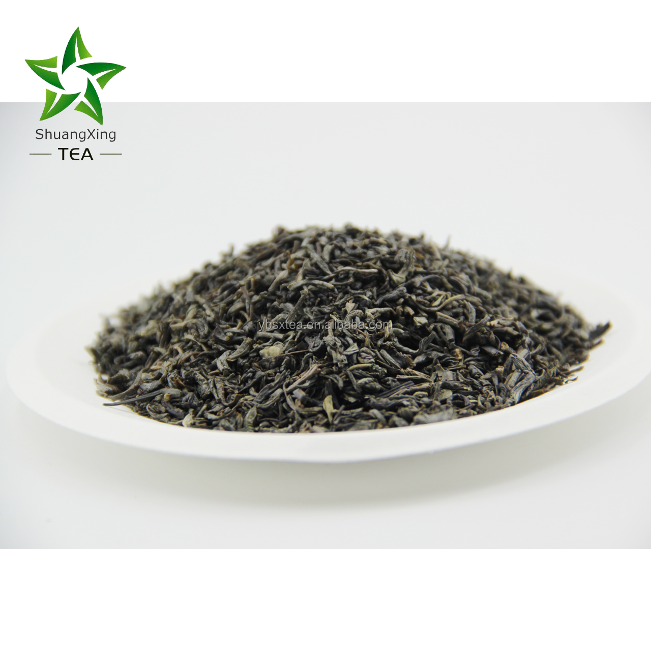 Kuding Green Tea China slimming tea for Africa & Mideast