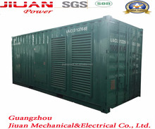 1000kva generator for sale price for power sound proof generator guangzhou price of 1000 kvacummin kta38 m2 engines
