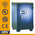 FP-80-1B-CK/UL 1hour Fire proof office safes/fire resistant safe/safe box