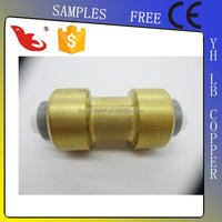 LB-Gutentop supply plumbing water compression fitting