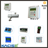 Digital liquid flow meter low price