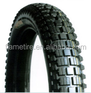 Beaded-edge heavy duty Motorcycle tires 26x2 1/2, 26x2 ,26x3