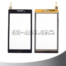 Spare parts touch screen digitizer for lenovo tab 2 a7 10 a7 10f