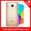 Wholesale Meizu MX4 32GB 8 Core 4G Flyme 4.0 Smart Phone, MediaTek 6595