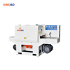 Hot Sale Style MJF1425 Multi-Blade Saw For Wood Boarding