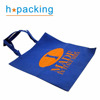 Green OEM Order Non Woven Bags Eco TNT Shopping Bags