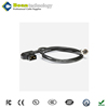 MTF DTAP to 4-pin Hirose Cable camera cable d-tap to 4pin hirose cable