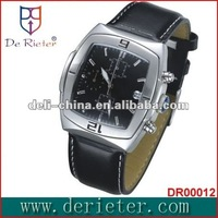 de rieter watch watch design and OEM ODM factory 2013 new android watch phone