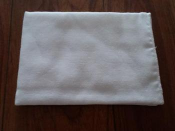 luxury 100% cotton face towel wholesale cheaper towel cheese cloth towel