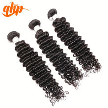 Raw original virgin curly cheap aliexpress hair 100% indian human hair temple natural raw unprocessed wholesale virgin Indian