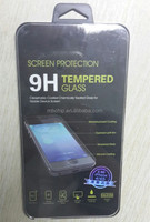 for SamSung 9082 0.3mm tempered glass screen protector