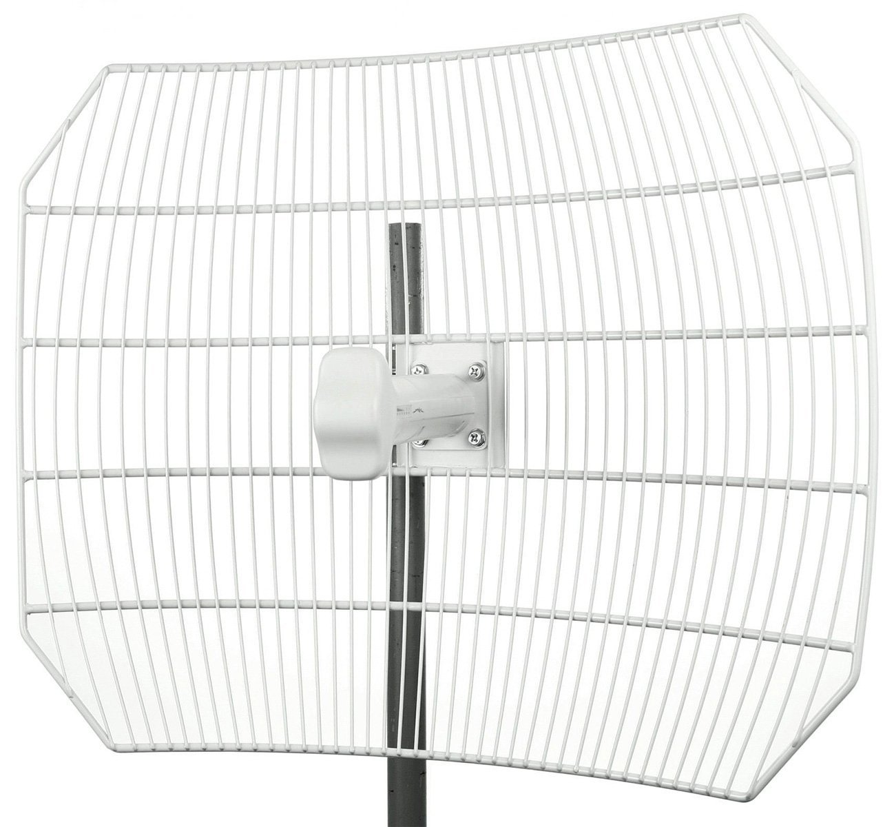 Ubiquiti Air Grid M5-HP-1114+EU
