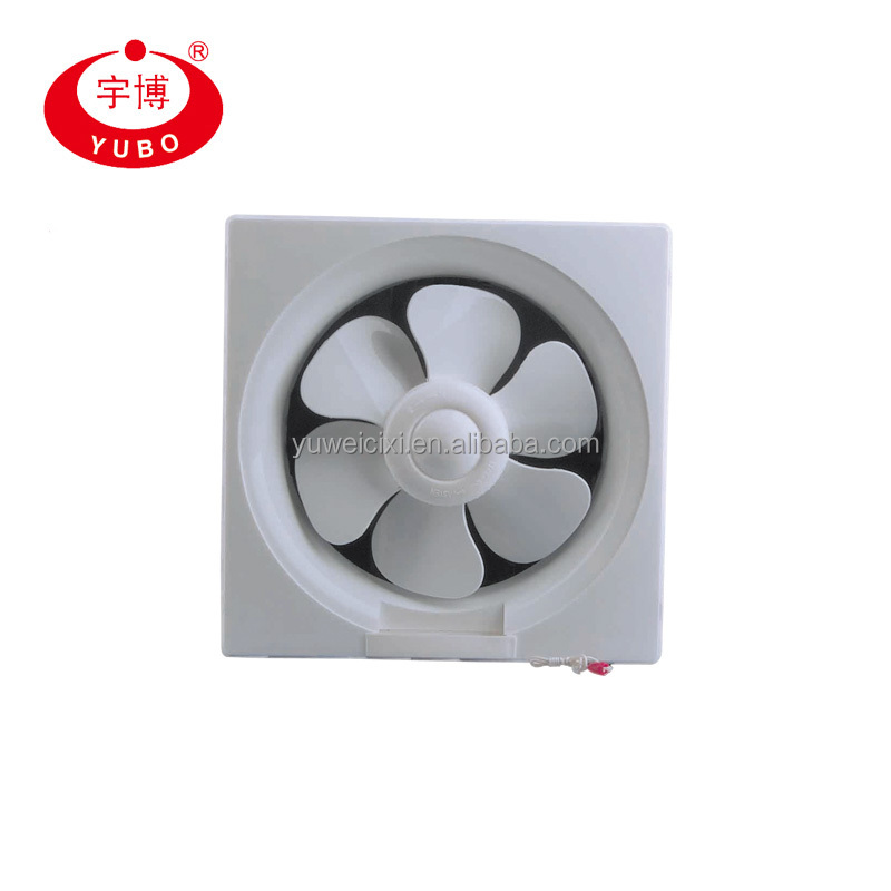 reversible duct fan remote control bathroom <strong>exhaust</strong> fan rectangular inline duct fan