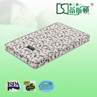 sleepwell bedroom baby bed daycare cot mattress for sale