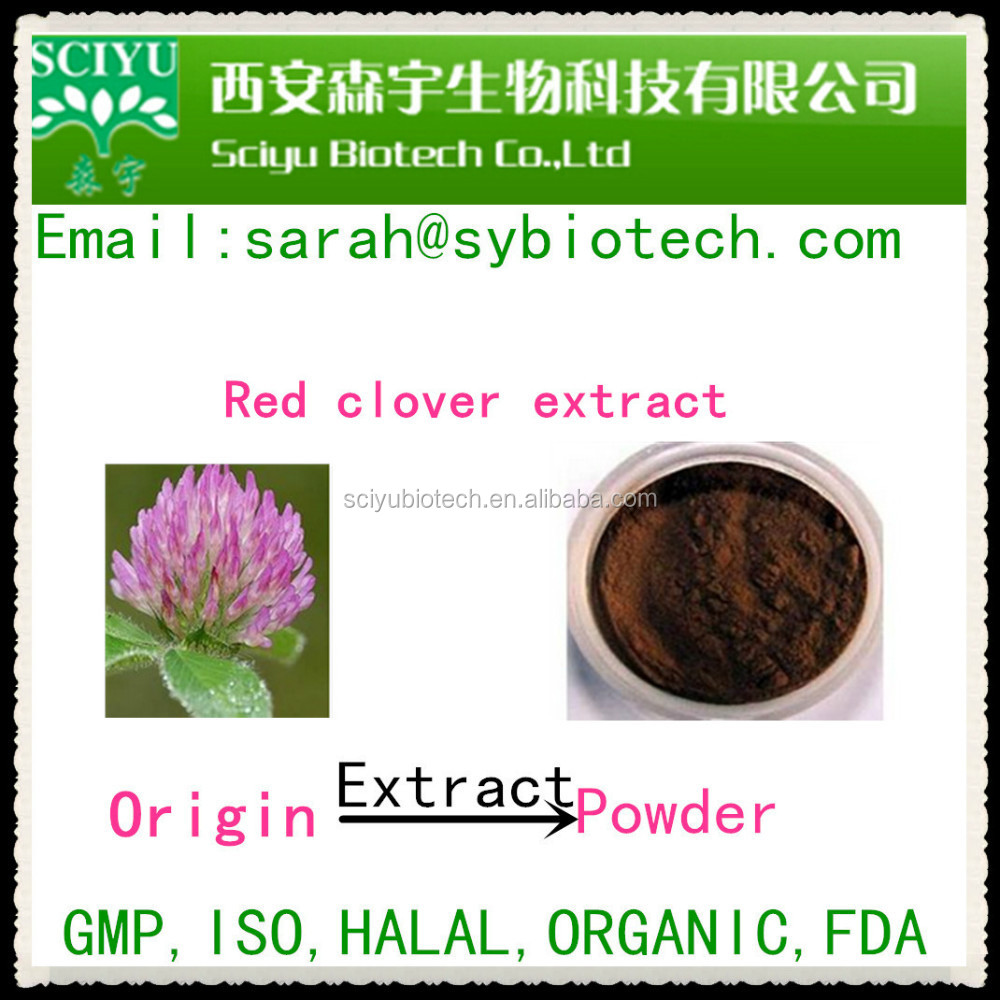high quality Safflower seed extract