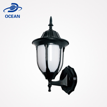 Ocean top 10 seller up down outdoor mounted led emergency lights wall mount lamp