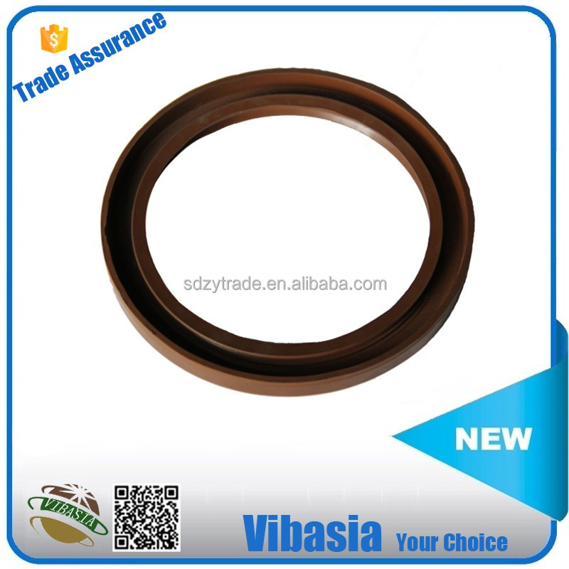 High Quality TC Oil Seal for Hydraulic Valve with Low Price