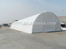 YY3085 High Quality Cheap Prefab Steel Frame Storage Shelter