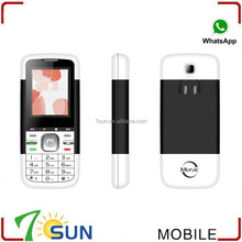china products mini celulares mini 5700 doble chip oferta alibaba phone in spain