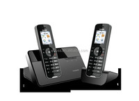 Cost-effective HUAWEI F111 GSM 3G DECT Cordless Phone/Fixed Wireless Terminal