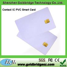 Hot Selling unlock locked sim card