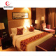 marriott royal luxury palace classic bedroom furniture