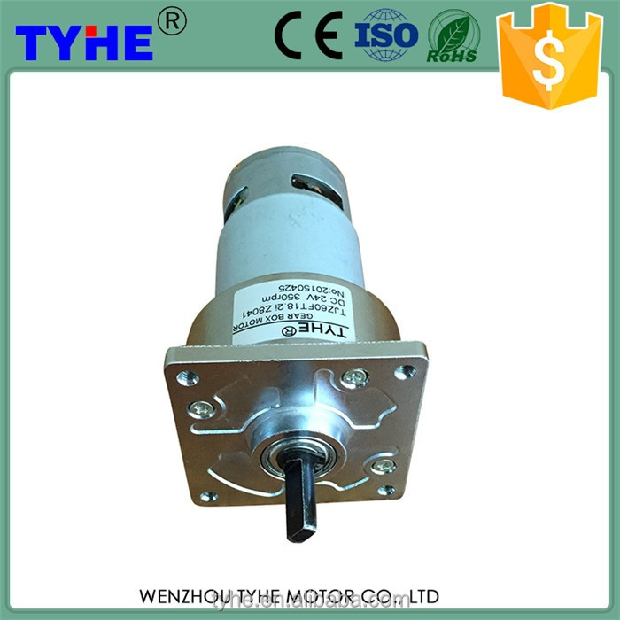 Highly Sfficient Best-Selling electric motor with drill chuck
