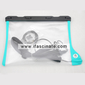 Hot sales 10 tablet waterproof case for ipad air 2,tablet,swimming