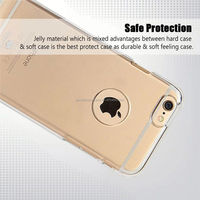 Soft Jelly Tpu Phone Case For Samsung Galaxy A8 A800