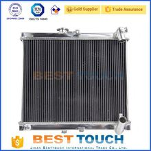 R1 00-01 aluminum price for radiator replacement for YAMAHA