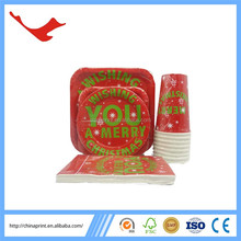 007 christmas decoration china pearl dinnerware brands