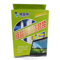 S027 LCD laptop Screen Cleaning Kit