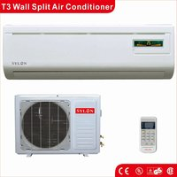 Samsung Type Wall Split Air Conditioner Factory