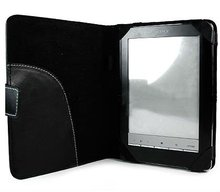 ebook reader case