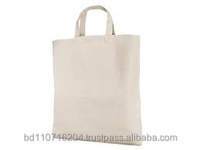 Cotton Bag (Cotton Promotional, Drawstring, Rice, Tote, Pouch Bag)