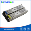 Manufacturer Transceiver For 155m Sfp Bidi