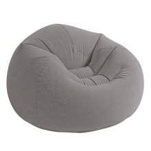 baby bean bag/bean bag chair/bean bag chairs wholesale